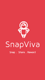 SnapViva screenshot