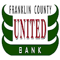Franklin County United Bank icon