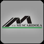Muscaridola