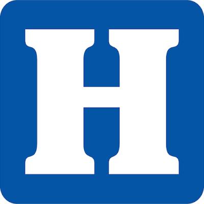 HNB First Bank Mobile Banking