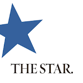 Kansas City Star Newspaper