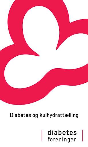 Diabetes og kulhydrattælling