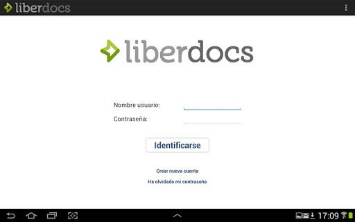 Liberdocs