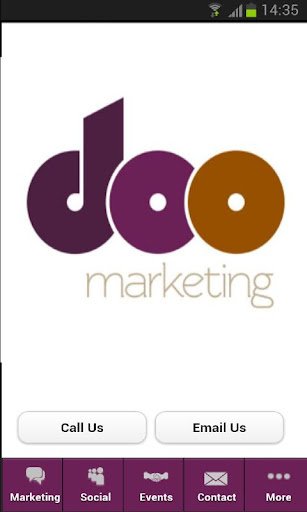 Doo Marketing