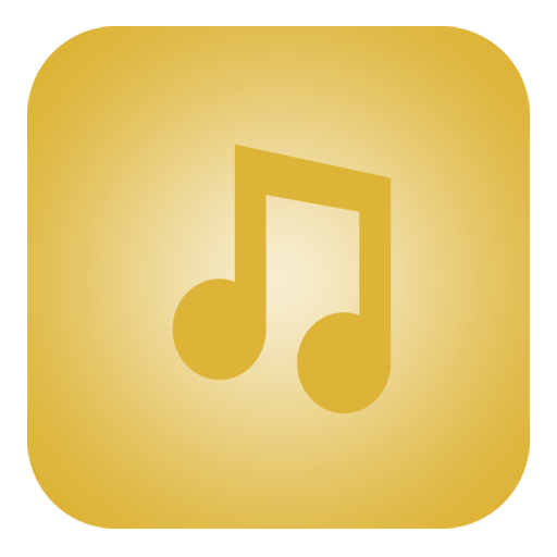 Mp3 Music Download Fast
