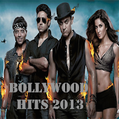 Bollywood Hits 2014 Videos HD