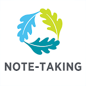 Note Taking: Greenbuild 2013