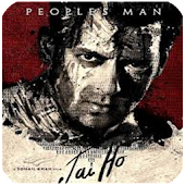 Jai Ho Latest Movie Ringtones