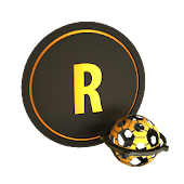 ROLLY Reloaded DEMO