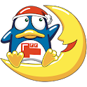donquijote logo