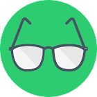 Studyfocus icon