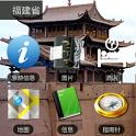 博览我的甘肃省 icon