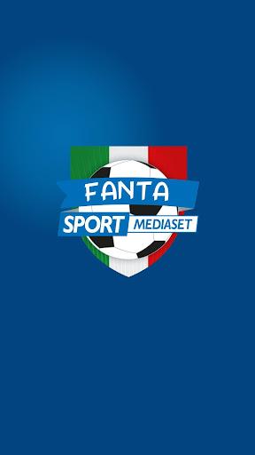 FantaSportMediaset