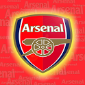 Fc Arsenal News icon
