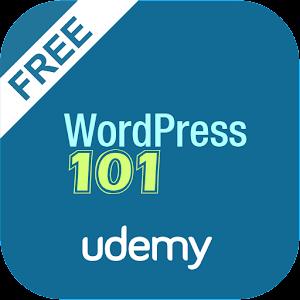 Wordpress For Dummies Icon