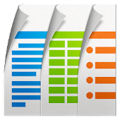 App Docs To Go - Free Office Suite apk for kindle fire
