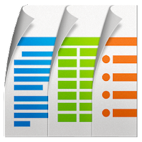 Docs To Go™ Free Office Suite 4.002