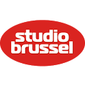 Studio Brussel icon