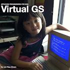 Virtual GS Book icon