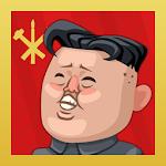 Little Dictator v1.0.14