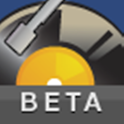 Stream DJ Beta logo