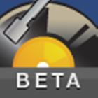 Stream DJ Beta icon