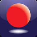 NutriSavings icon