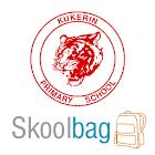Kukerin Primary School icon