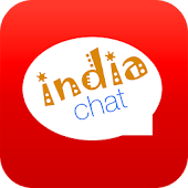 India Chat !
