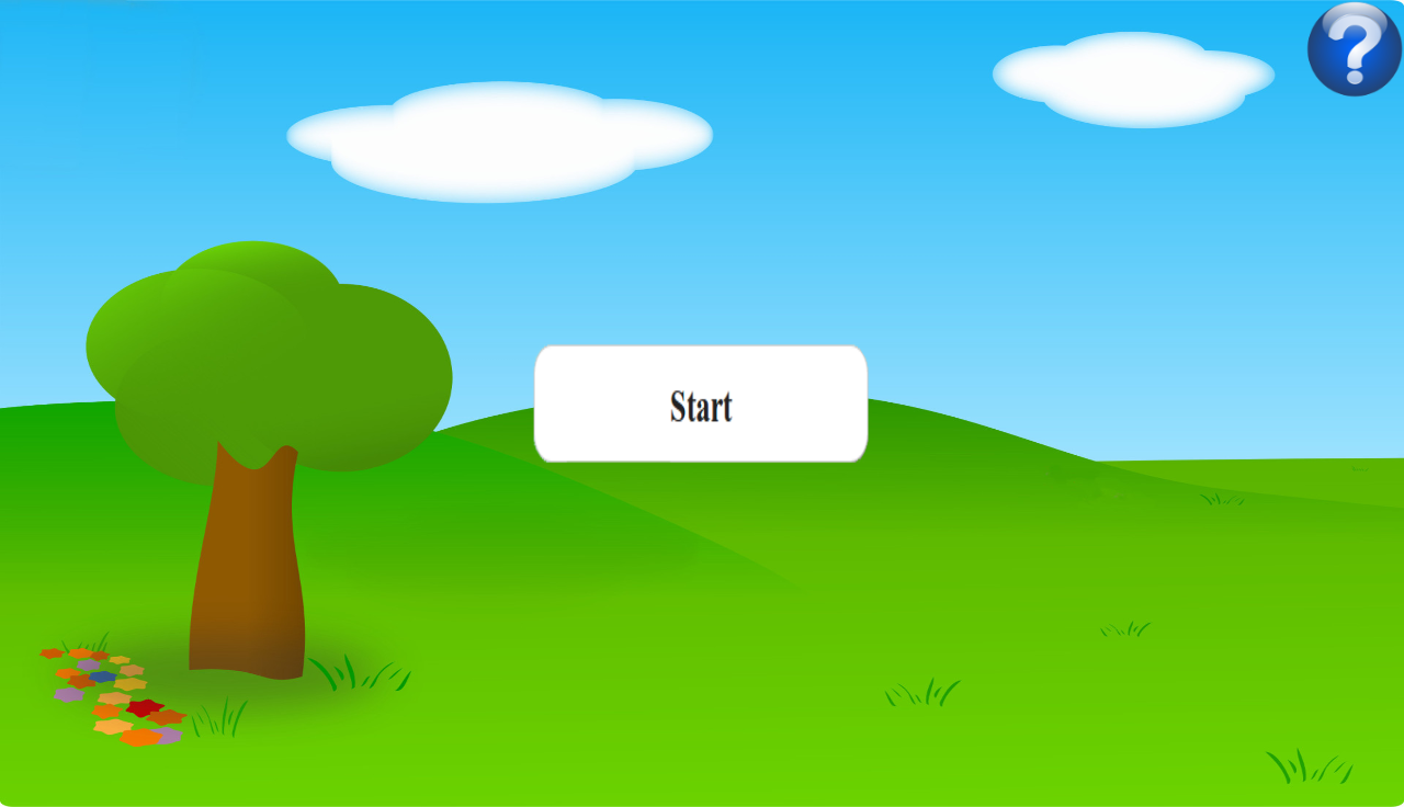 Brainturk Brain Training Games- screenshot