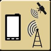 SignalCoverage