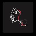 מיקי ועקנין עיצב שיער icon