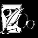 My Aquarium Logger logo