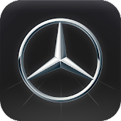 Mercedes-Benz Touch