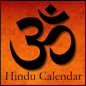 Hindu Calendar Panchangam 2015