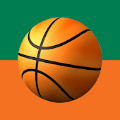 Miami (FL) Basketball