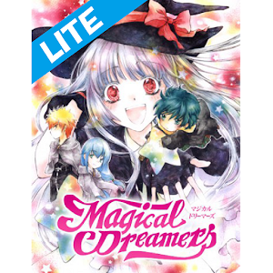 Magical Dreamers(Chinese Lite) 1.1