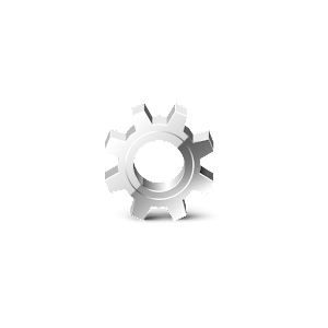 快速設置 工具 App LOGO-硬是要APP