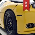 Ferrari Enzo Live Wallpaper logo