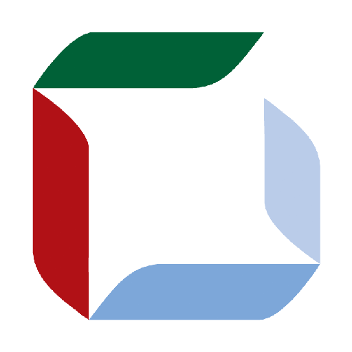 Android aplikacija RFZO Apoteke