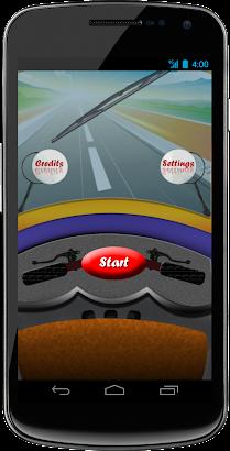 GTR AutoRickshaw Chalo bhaiya- screenshot thumbnail