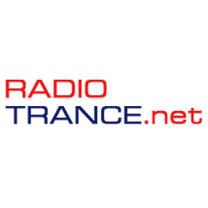 Radiotrance net trance yeni android apps on google play for Google terance