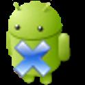 Advanced Task Killer icon