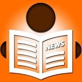 Daily News Reader