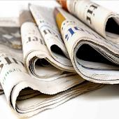 Hungary Newspapers And News