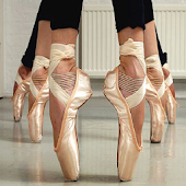 Dance and Ballet Conditioning