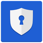 App Samsung Security Policy Update APK for Windows Phone