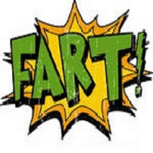 Smell My Farts Lite