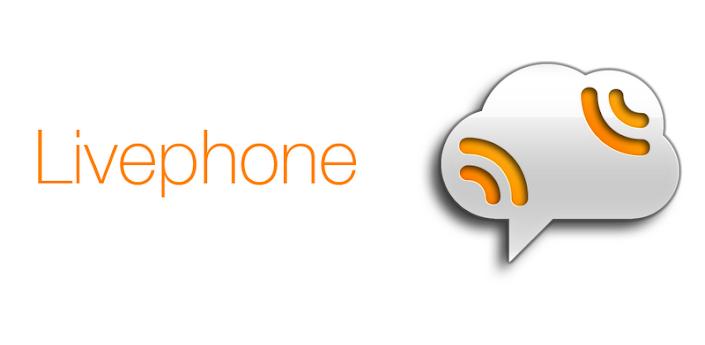 [SOFT]LIVEPHONE : Application Orange sous Android [Gratuit] QmQMUB6b0qrjScyCUQHWqEDzFTg3Pkf0LSVFMZa8V6yLYfl0ZIVlJZi0ca_1PJixOV19=w705