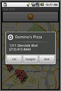 Hungry? by OrderInFood- screenshot thumbnail
